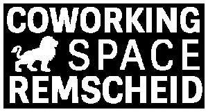 Coworking Remscheid