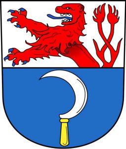 Remscheider Wappen